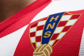 hns hrvatska zastava