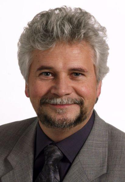 Dieter Koch-neu