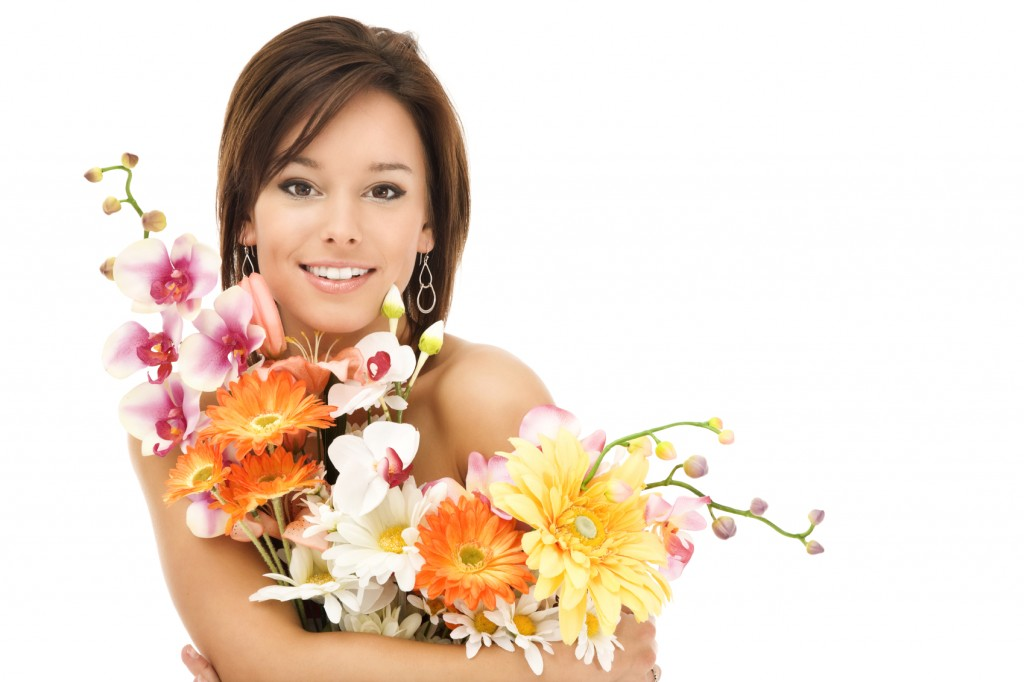 Woman-with-flowers (1)