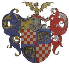 braca hrvatskog zmaja