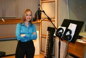 croatia_records_studio5