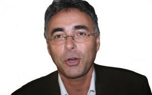 dr Sinisa Kusic