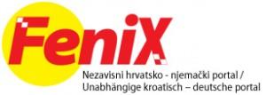 fenix_logo-e1365680136347