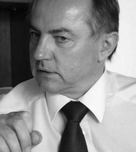 josip juratovic