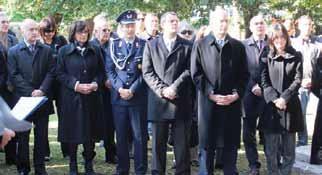 komemoracija dubrovnik