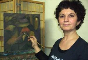 slikarica