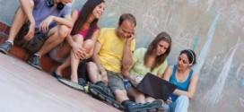 mladi i internet