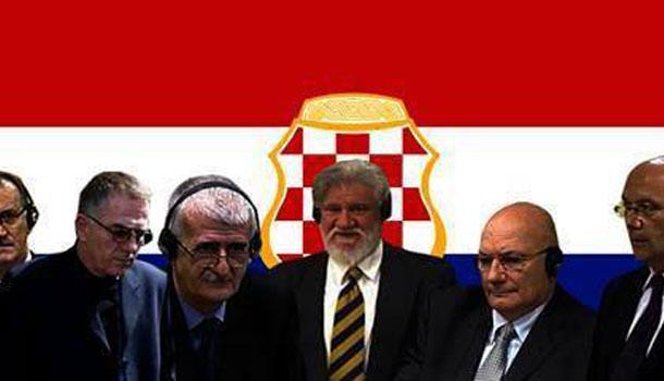 http://hrvatskifokus-2021.ga/wp-content/uploads/2017/03/fenix-magazin.de_wp-content_uploads_2013_05_DenHaag-sestorka.jpg