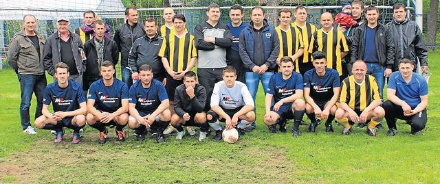 Fair Play Cup (1)