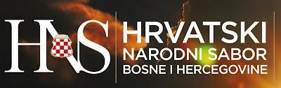 HNS BiH
