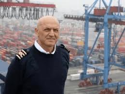 Kapetan Zlatko Kapovic
