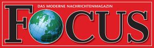 600px-Focus-logo_svg_1