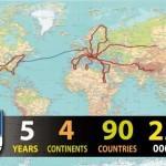 F10_Karta prije Australije