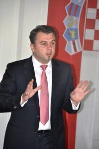 Mijo Maric