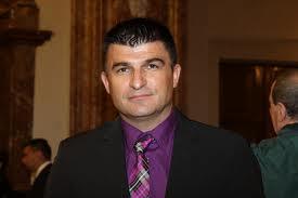 Miroslav Piplica