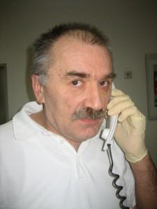 Ivan dr Kujundzic1