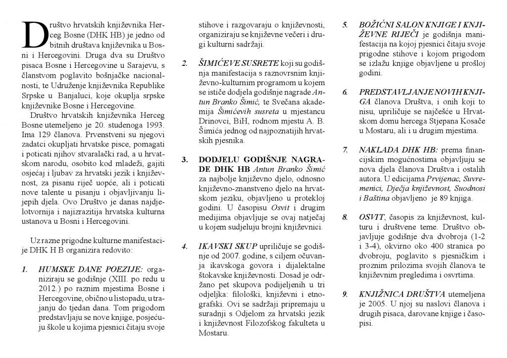 TRODJELNI LETAK_nova_A4-002