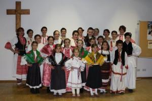 Zrinski Waiblingen (3)