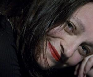 radmila  (2)