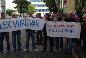 Berlin Vukovar1