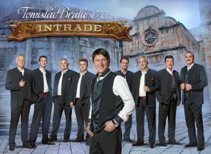 Bralic - Intrade