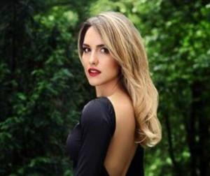 Lana Jurcevic_naslovna