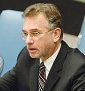Ranko Vilovic