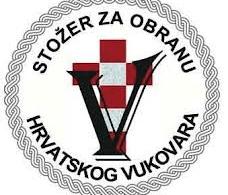 Stozer Vukovar