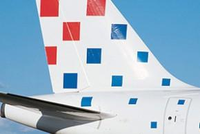 croatia-airlines-4