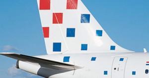 croatia-airlines-4