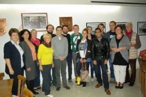 mladi SDP ZG u Mainzu (4) (2)