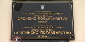 60754986-vukovar-cirilica-dvojezicni-natpisi