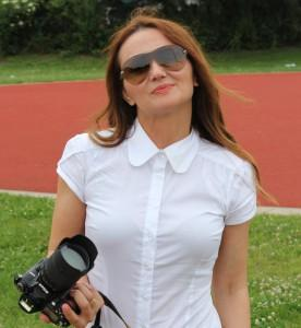 Katarina Pejic