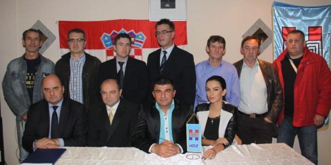 Miroslav Piplica izabran za predsjednika