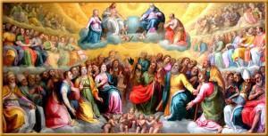 Svi Sveti2