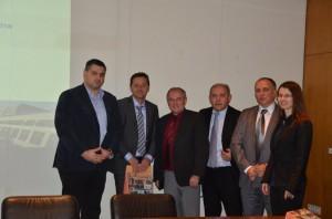 delegacija gkm 018 (2)