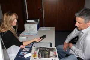 karamarko intervju (2)