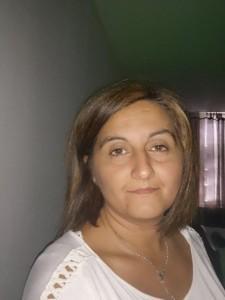 Anita Franic