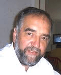 Dr Slobodan Lang