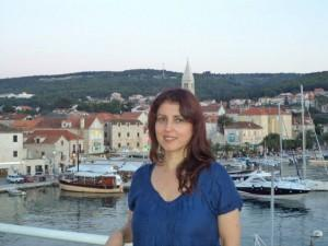 F9_Katia rado dolazi u Hrvatsku