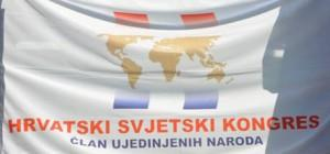 HSK NJ2