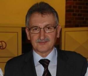 Ivan Bitunjac