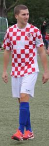 Mario Lazeta