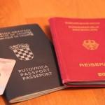 Primjena novog Zakona o prebivalištu uznemirila hrvatsko iseljeništvo: Ne oduzimajte nam osobne iskaznice!