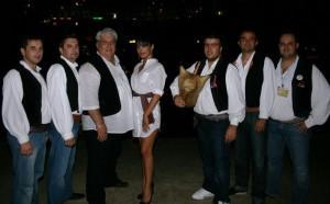 Grupa Gabriel