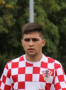 Ivan Hrskanovic_Glava