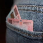 Zakon o prebivalištu: Izvjesno produljenje roka i nakon 29.12.2013.