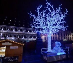 Strasbourg Zg