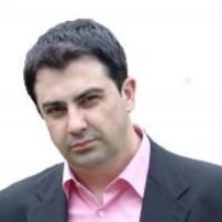 Zoran Kresic