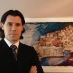 Braća Prtenjača podnijeli žalbu Fifi: Priča o povijesnom hrvatskom pozdravu neće biti naš glavni argument obrane J.Šimunića